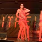 201415-Garde-Show-022