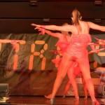 201415-Garde-Show-025