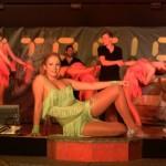 201415-Garde-Show-029