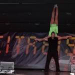 201415-Garde-Show-046