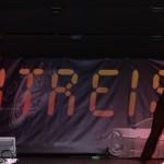 201415-Garde-Show-048