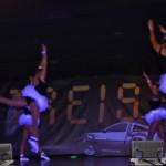 201415-Garde-Show-059