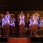 201415-Garde-Show-067