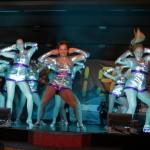 201415-Garde-Show-072