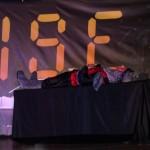 201415-Hof-Elf-Show-003