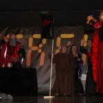 201415-Hof-Elf-Show-013