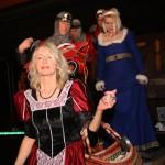 201415-Hof-Elf-Show-020