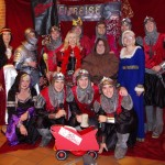201415-Hof-Elf-Show-026