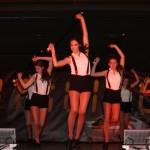 201415-JuGa-Show-003