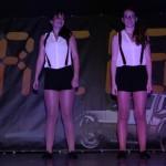 201415-JuGa-Show-006