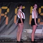 201415-JuGa-Show-007