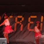 201415-JuGa-Show-008