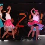 201415-JuGa-Show-009