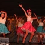 201415-JuGa-Show-014