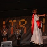 201415-JuWi-Show-005