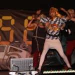 201415-JuWi-Show-016