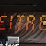 201415-JuWi-Show-019