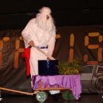 201415-JuWi-Show-031