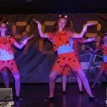 201415-KiGa-Show-005