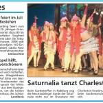 MZ-2007-01-09-Saturnalia tanzt Charleston 1