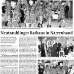 MZ-2008-02-01-Neutraublinger Rathaus in Narrenhand