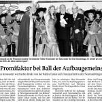 MZ-2009-01-30-Hoher Promifaktor beim Ball der Aufbaugemeinschaft