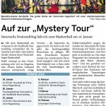 MZ-2010-01-07-Auf zur mystery tour