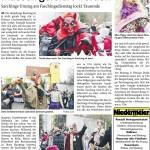 MZ-2010-01-29-60 Jahre Gaudiwurm müssen gefeiert werden