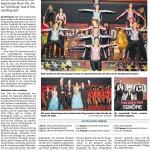 MZ-2011-11-15-Der Hauch von Hollywood verzauberte