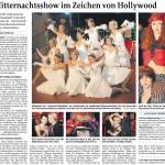 MZ-2012-01-16-Mitternachtsshow im Zeichen von Hollywood