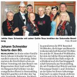 MZ-2012-01-26-Johann Schneider feierte den 80.