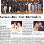 MZ-2012-11-15-Saturnalia läutet fünfte Jahreszeit ein