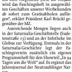 MZ-2013-01-11-Journal der Saturnalia