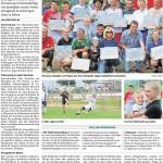 MZ-2014-07-02-Das Team Ratskeller holte sich den Pokal