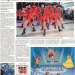 MZ-2015-02-09-König Karneval zündete ein Feuerwerk der Farben