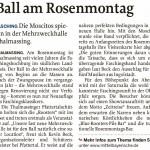 MZ-2015-02-14-Ball am Rosenmontag