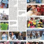 MZ-2015-02-16-In Alteglofsheim legten sich die Narren ins Zeug