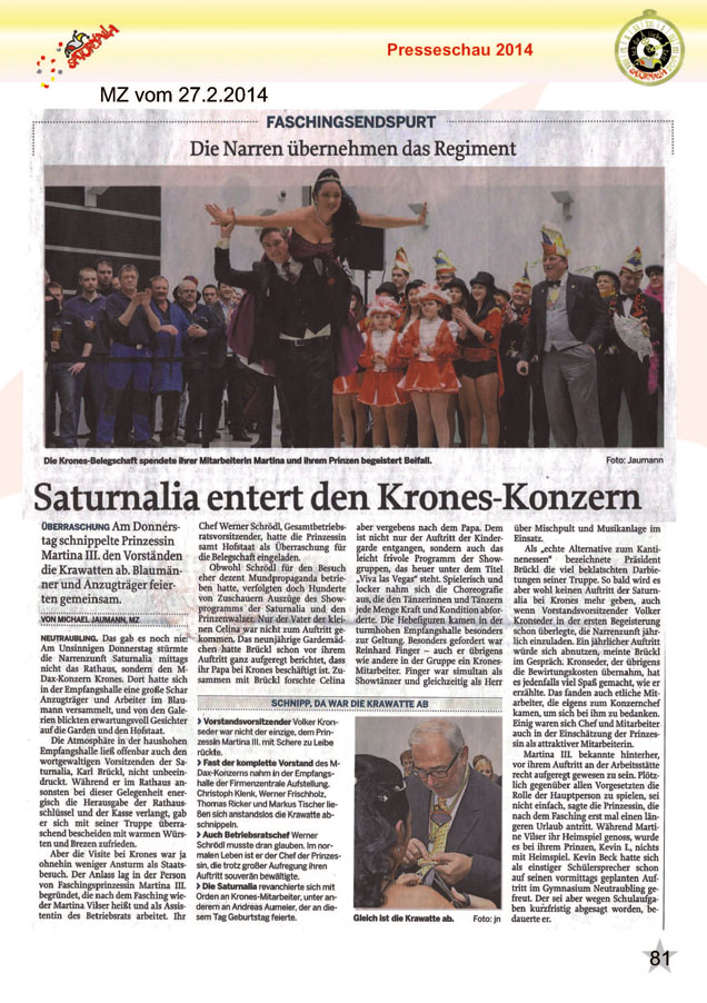 https://saturnalia.de/wp-content/uploads/2015/03/saturnalia-journal-2015_Seite_081.jpg