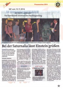 https://saturnalia.de/wp-content/uploads/2015/03/saturnalia-journal-2015_Seite_091-212x300.jpg