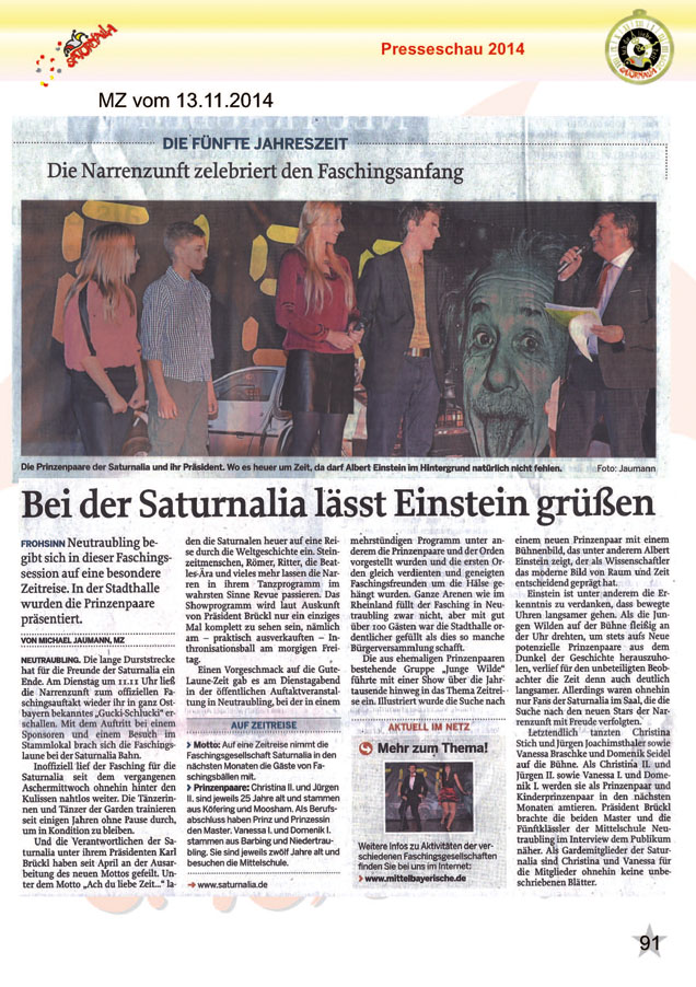 https://saturnalia.de/wp-content/uploads/2015/03/saturnalia-journal-2015_Seite_091.jpg