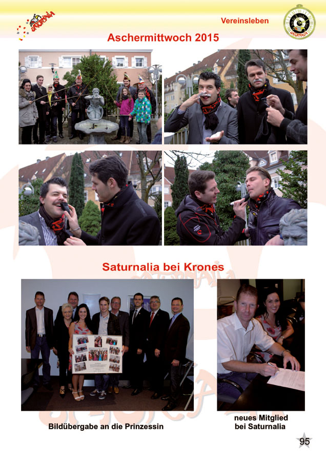 https://saturnalia.de/wp-content/uploads/2015/03/saturnalia-journal-2015_Seite_095.jpg