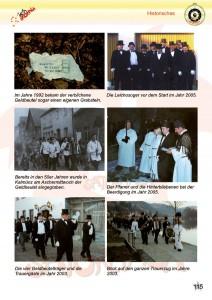 https://saturnalia.de/wp-content/uploads/2015/03/saturnalia-journal-2015_Seite_115-212x300.jpg