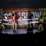 201516-Garde-Show-015