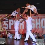 201516-Garde-Show-055