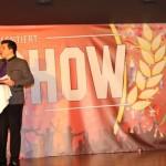 201516-JuWi-Show-007