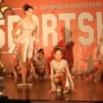 201516-KiGa-Show-005