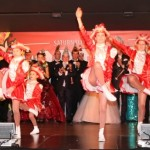 201516-Traditionell-005