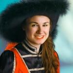 Anna Schwarzbeck