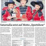 MZ-2015-08-07-Saturnalia setzt auf Motto Sportshow