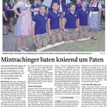 MZ-2015-08-20-Mintrachinger baten knieend um Paten